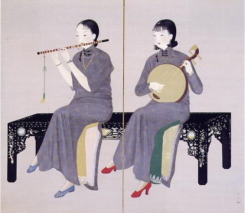 合奏_1934